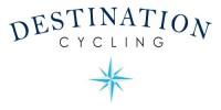 DestinationCycling